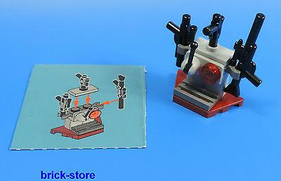 Laserschwerter Nr.26 Set Waffen LEGO® Star Wars
