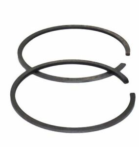 #11220343001 MS 660 Piston Ring Set for STIHL 066 MS660