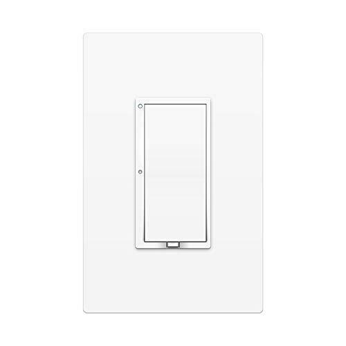 Insteon 2477S On Off Switch (White)