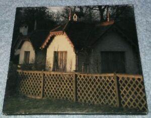 Wildwood-1476-CD