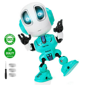 Smart-RC-Robot-Toy-Interactive-Talking-Robots-for-Kids-Remote-Control-Robotic