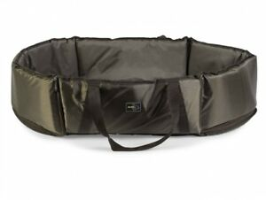 Avid-Compact-Carp-Cradle-Unhooking-Mat-Fishing-Standard-or-XL