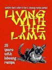 Living with the Lama: 25 Years with Lobsang Rampa by T Lobsang Rampa (Paperback / softback, 2012)