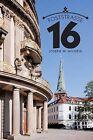Poststrasse 16 by Joseph W Michels (Paperback / softback, 2013)