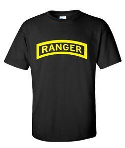 Army-RANGER-T-Shirt