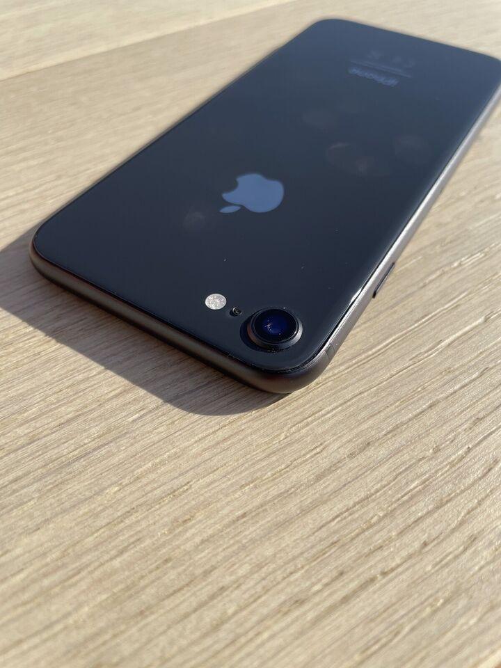 iPhone 8, 64 GB, Perfekt