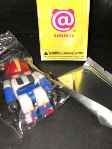 Medicom Be@rbrick Series 36 100/% figurine choice