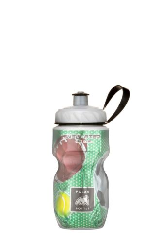 50 Colors 3 Sizes Polar Bottle Insulated Water Bottle