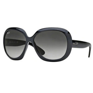 bc42b8cea11e4 Sunglasses Ray-Ban Lady Jackie OHH II Rb4098 601 8g 60 RAYBAN for ...
