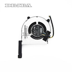 New-Laptop-Fan-For-Lenovo-ThinkCentre-M93-M93P-M73-CPU-Cooling-Fan