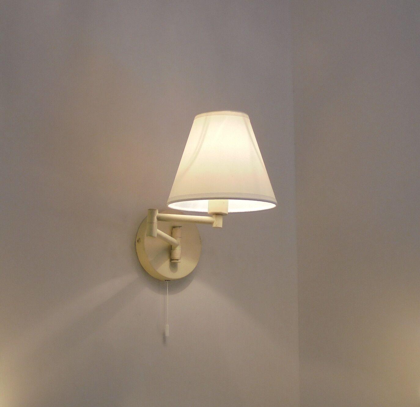 Lampada con paralume Arredamento, mobili e accessori per