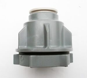 Speed-Fit-22-mm-Tank-Connector-Accepts-22-mm-OD-Speed-Fit-Pipe