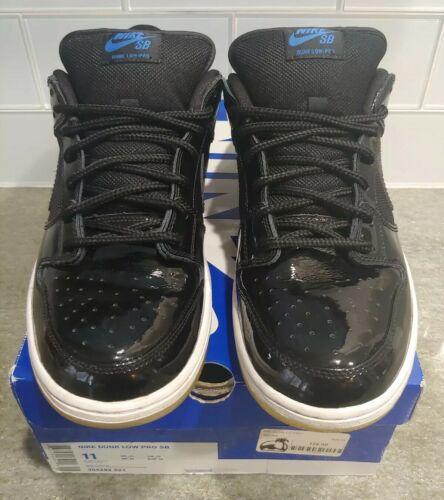 Nike Sb Dunk Low Space Jam Size 11 Jordan 1 low ga