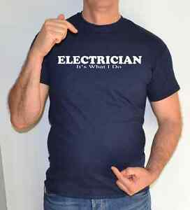 ELECTRICIAN-ITS-WHAT-I-DO-BUILDER-FUN-T-SHIRT