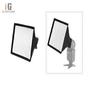 Softbox-For-SpeedLight-Flash-17-15cm-Flash-Softbox-Mini-Flahs-softbox-On-camera