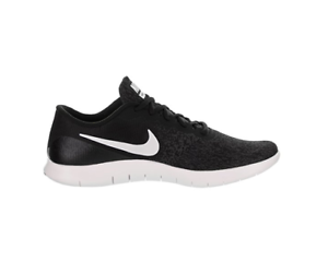 Authentic Nike Flex Contact Womens Running shoes (B) (001)
