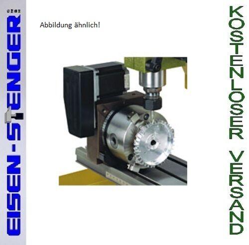 PROXXON PROXXON PROXXON Teilapparat UT 400/CNC No 24423 2de88d