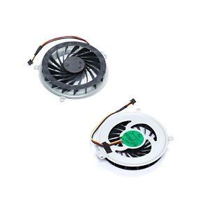 CPU Raffreddamento Di VPC SONY EE 37EC Per Ventola 47EC 7rEPqr