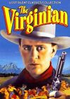 Virginian 0089218663498 With Russell Simpson DVD Region 1