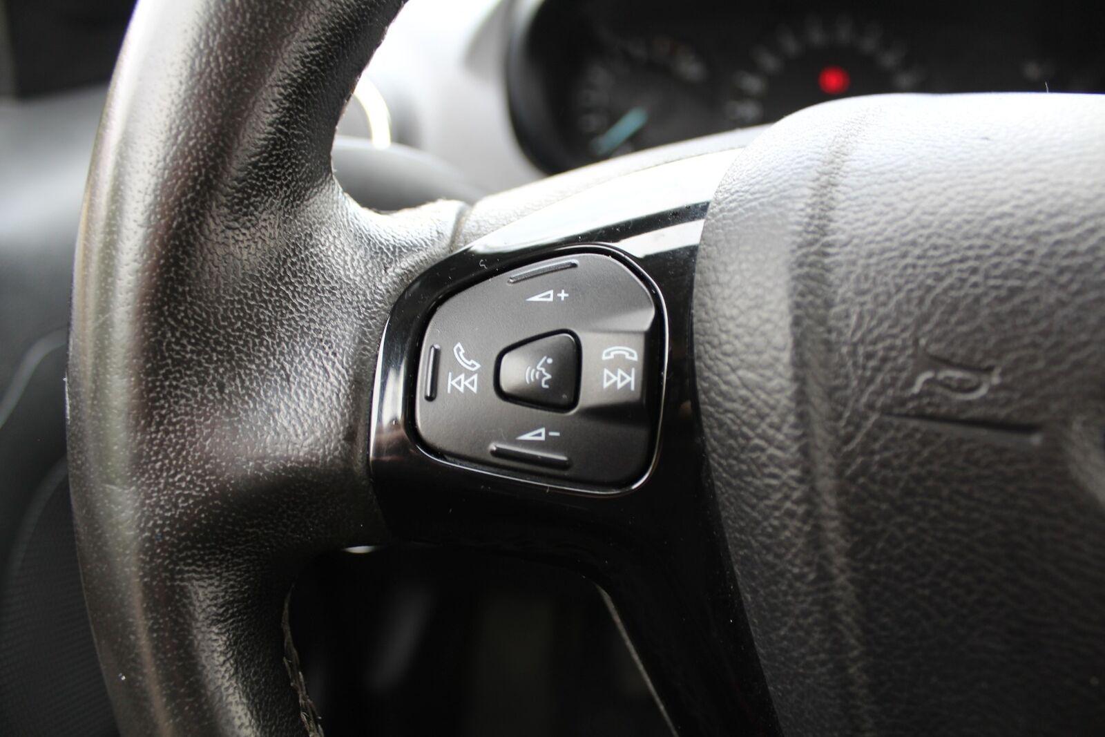 Ford Ka+ 1,2 Ultimate - billede 7