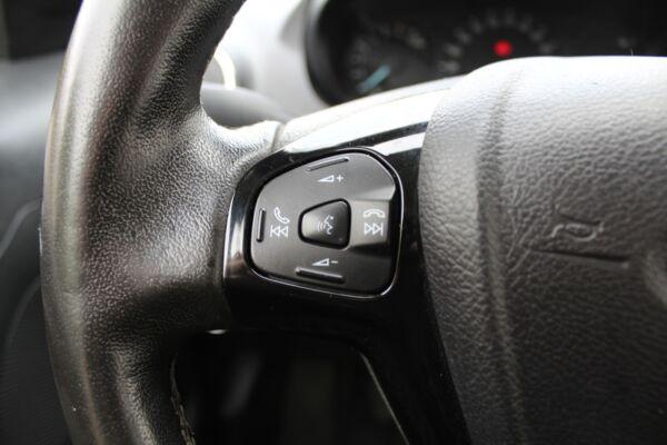 Ford Ka+ 1,2 Ultimate billede 7