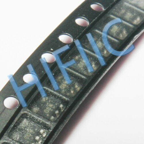 10PCS TLV70033DDCR ODN 200-mA Low-IQ Low-Dropout Regulator SOT23-5