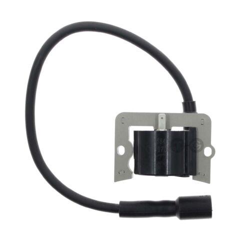 Bobine D/'Allumage Module Pour Kohler 1258401-S 1258404-S CV15 CV430 CV460 CV461 CV490