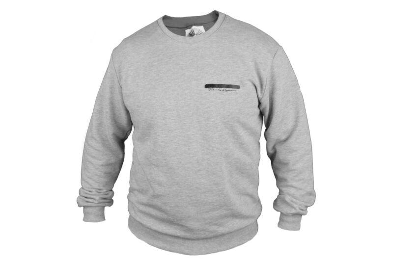 Pullover Herren Designer Hoodie Aus Italien Made In Italy Shirt Takeshy Kurosawa