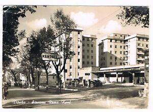viterbo-stazione-ferrovia-roma-nord-animata-spedita-anni-50