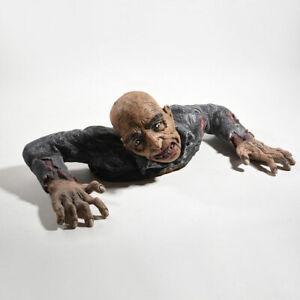 31-034-Animated-Halloween-Prop-Groundbreaker-Zombie-Graveyard-Haunted-Outdoor