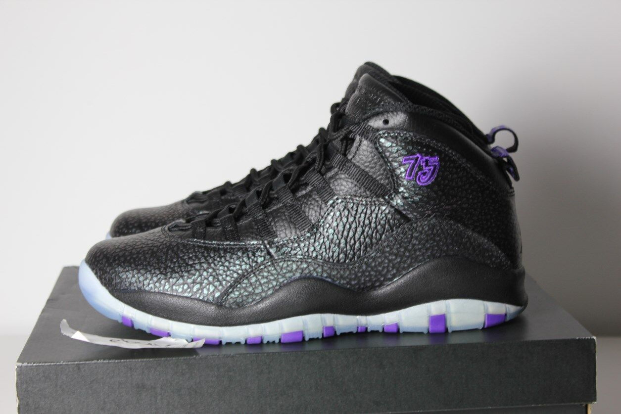 jordan 10 london city pack Find great deals on online for air max 97 ... e7d85373b