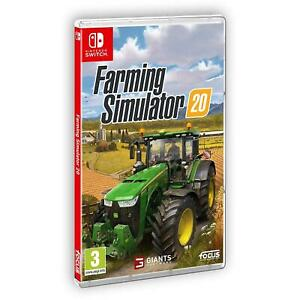 Farming-Simulator-20-EU-Multilingua-Nintendo-Switch