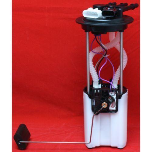 New Fuel Pump for Chevrolet Colorado 2004 to 2005
