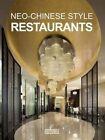 Neo-Chinese Style Restaurants by Artpower (Hardback, 2014)