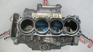 Carter-blocco-Motore-Engine-Cover-Honda-CBR-900-RR-92-93