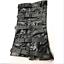 BLACK Canvas Leggings // Gaiters SIZE XXL Civil War NEW reproduction