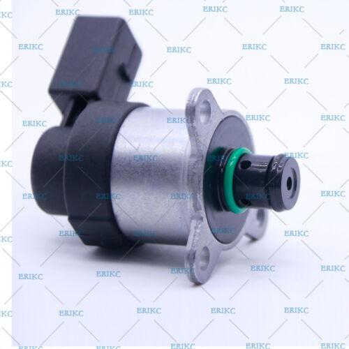 0928400508 FUEL PRESSURE CONTROL VALVE REGULATOR For Bosch Mercedes 6460740084