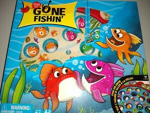 Cardinal-Kids-Gone-Fishing-Game-2-To-4-Players-For-Ages-6-And-Up
