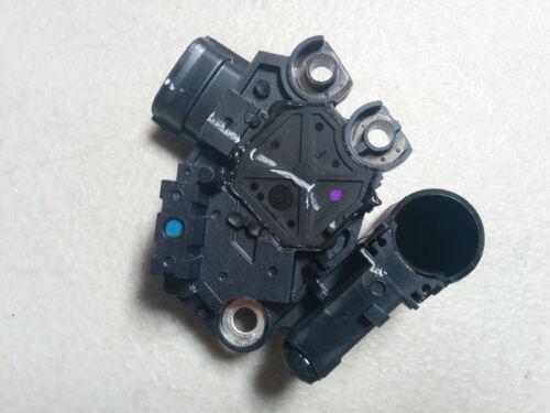 702155 M556 New Valeo OEM Voltage Regulator 2650447 W082-56N