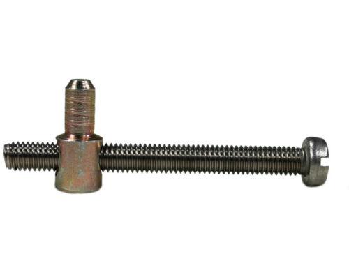 Tensor de cadena para Stihl 026 ms260 MS 260