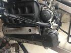 Engine Motor 2.5L BMW 525i 04-05 OEM