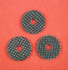 Shimano carbontex carbon drag washer kit to replace RD2987 2987