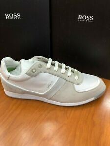 Trainers Maze Lowp MX 101 Natural