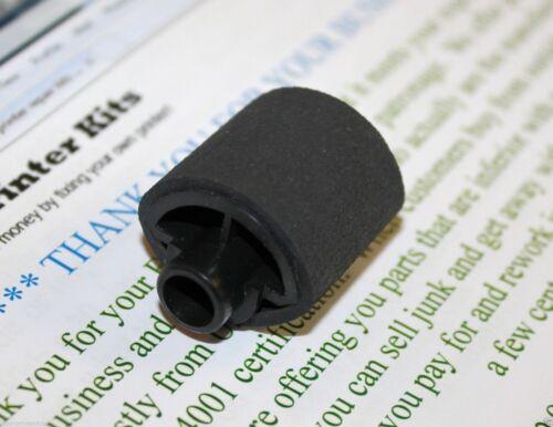 SAMSUNG ML-1510 ML-1710 SCX-4100 SCX-4200 PICKUP ROLLER PUR-SM1510 PREMIUM USA