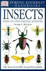 Insects by Louis N. Sorkin and George C. McGavin (2000, Paperback)