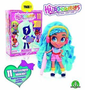 bambole hairdorables