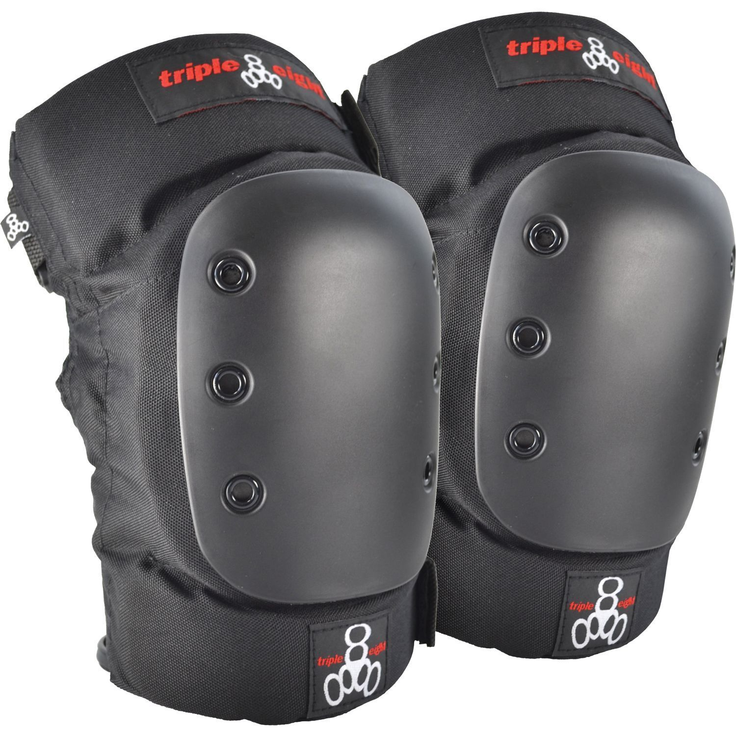 Triple 8  Kp 22 Knee Pad M  creative products