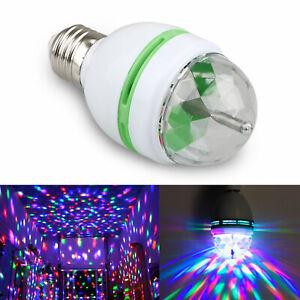 3W-E27-RGB-Crystal-Ball-Auto-Rotating-LED-Stage-Light-Bulb-Disco-Party-Bulb-Lamp