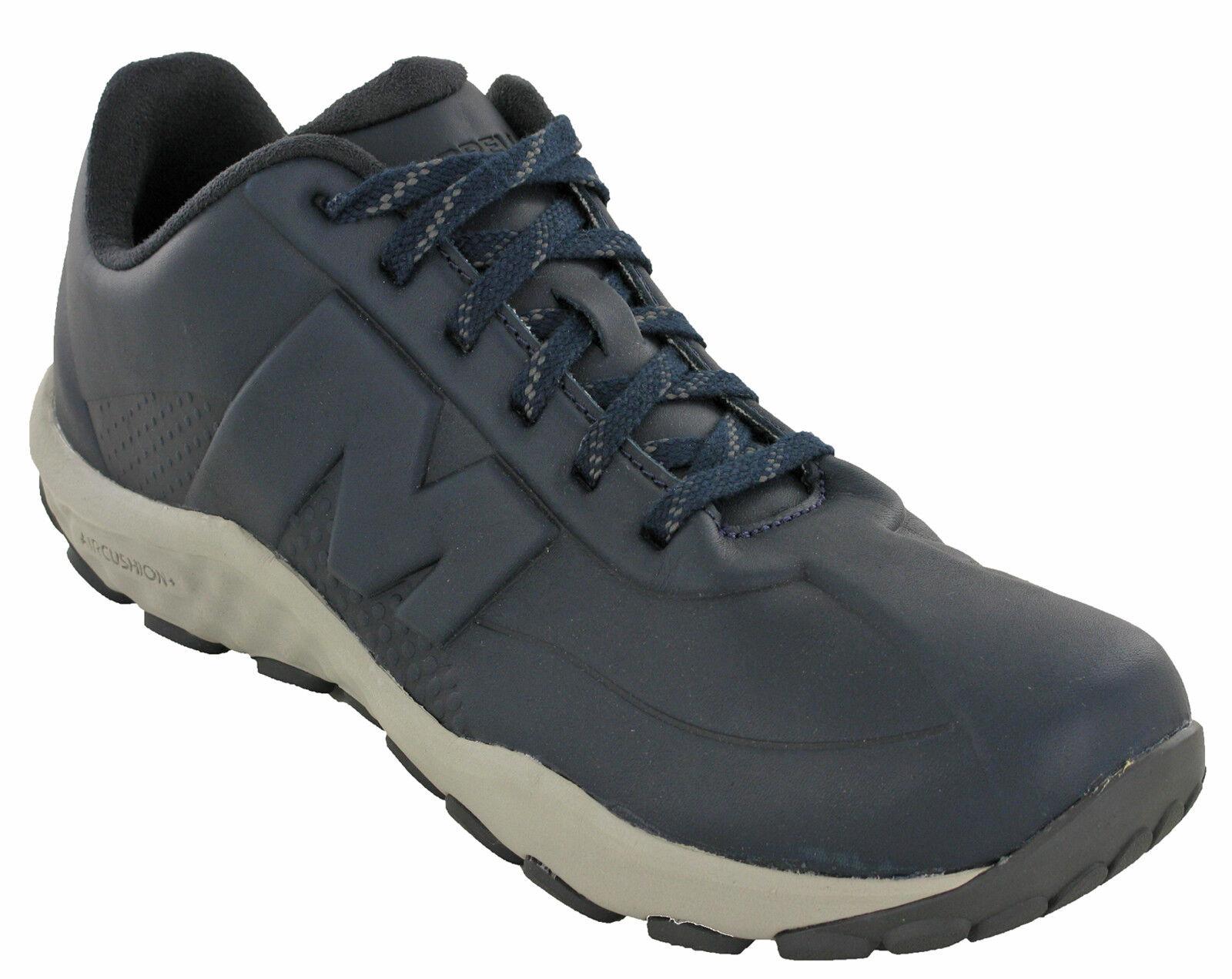 Merrell Sprint Lace Leder AC +  Herren Casual Walking Casual Herren Air Cushioned Schuhes UK 6-13 e308c7
