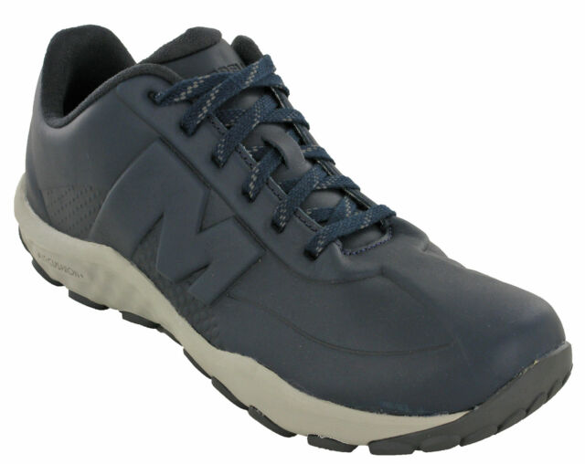 Buy Trendy Shoes Merrell Sprint Lace AC+ Leather Trainers
